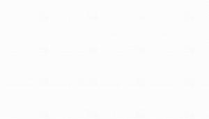 HARMONIA COBERTURAS (41) 3642-0451 / 98484-9285, Coberturas de Vidro e Policarbonato em Curitiba, Cobertura Automatizada, Toldos de Lona, Toldos em Curitiba, Toldos lonas PVC, Cortinas Retrateis, Toldos Articulados Policarbonato, Coberturas para Veículos, Lonas Acrílicas, Tecidos, Qualidade, Atendimento, Agilidade, Preços, Venda de Lonas, Venda de Acessórios, Cobertura de vidro, cobertura em policarbonato, cobertura fixa, coberturas policarbonato, cobertura retrátil, coberturas, cobertura em madeira, janelas muro de vidro, policarbonato, policarbonato Curitiba, coberturas em vidro, coberturas de madeira, cobertura deslizante, teto retrátil, cobertura fixa, Coberturas em Pinhais, São José dos Pinhais, Colombo, Quatro Barras, Cobertura, Automatizada em Pinhais, São José dos Pinhais, Colombo, Quatro Barras, Cobertura de Vidro Pinhais, São José dos Pinhais, Colombo, Quatro Barras, Cobertura de Policarbonato Pinhais, São José dos Pinhais, Colombo, Quatro Barras, Cobertura Retrátil em Pinhais, São José dos Pinhais, Colombo, Quatro Barras, Cobertura de madeira Pinhais, São José dos Pinhais, Colombo, Quatro Barras, em Araucária